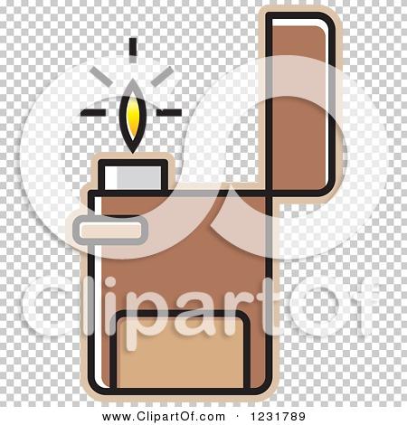 Transparent clip art background preview #COLLC1231789