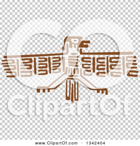 Transparent clip art background preview #COLLC1342404