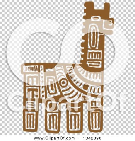 Transparent clip art background preview #COLLC1342390