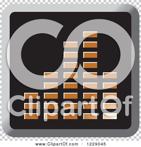Transparent clip art background preview #COLLC1229045
