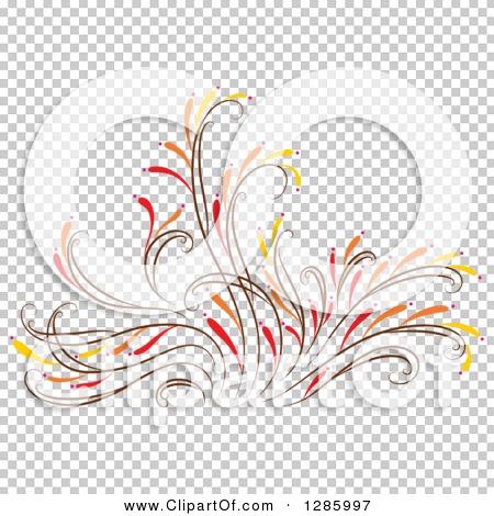 Transparent clip art background preview #COLLC1285997