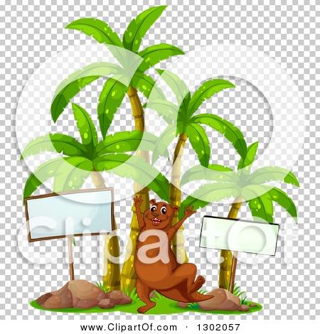 Transparent clip art background preview #COLLC1302057