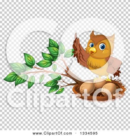 Transparent clip art background preview #COLLC1334595