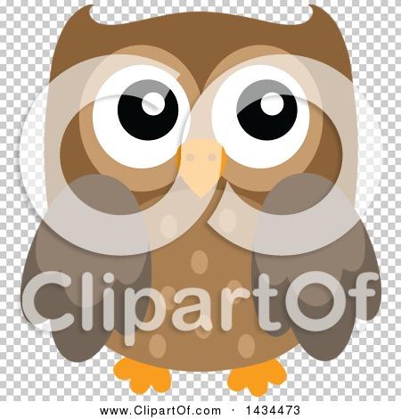 Transparent clip art background preview #COLLC1434473