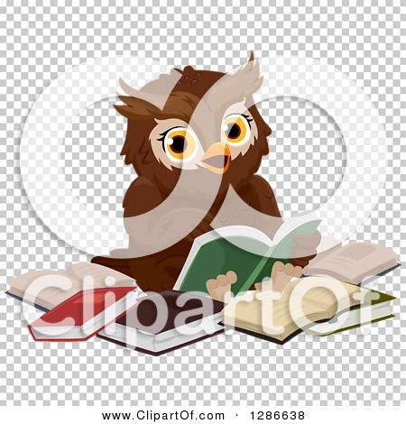Transparent clip art background preview #COLLC1286638