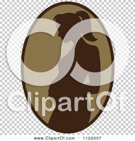 Transparent clip art background preview #COLLC1122007