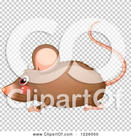 Transparent clip art background preview #COLLC1226050
