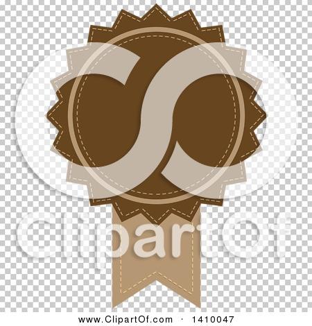 Transparent clip art background preview #COLLC1410047