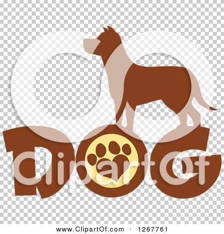 Transparent clip art background preview #COLLC1267761