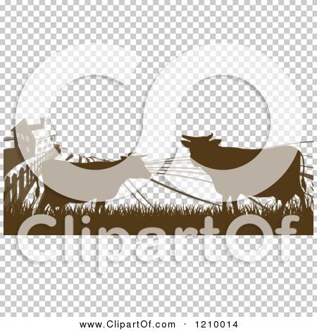 Transparent clip art background preview #COLLC1210014