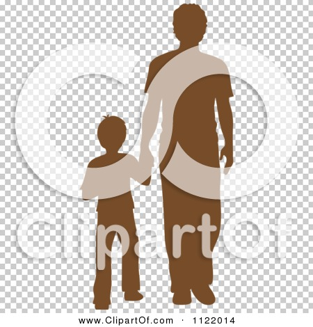 Transparent clip art background preview #COLLC1122014