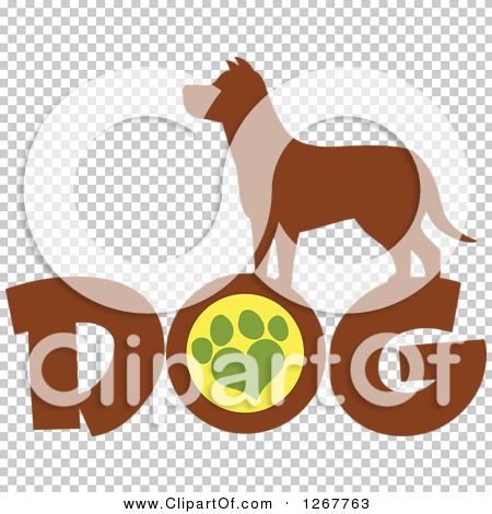 Transparent clip art background preview #COLLC1267763