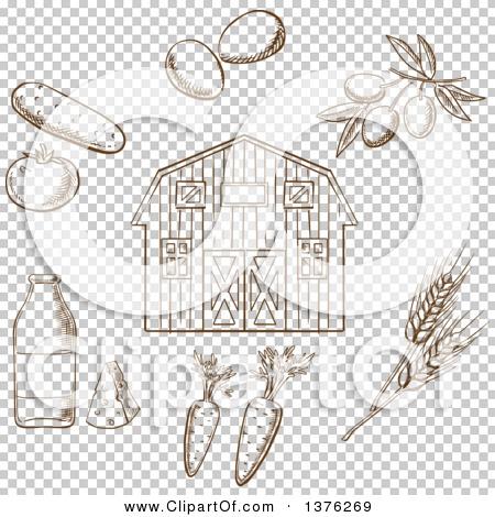 Transparent clip art background preview #COLLC1376269
