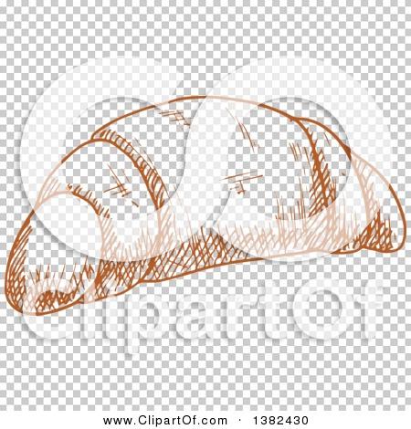 Transparent clip art background preview #COLLC1382430