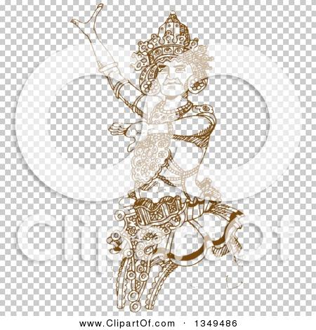 Transparent clip art background preview #COLLC1349486