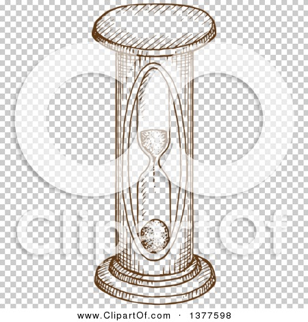 Transparent clip art background preview #COLLC1377598
