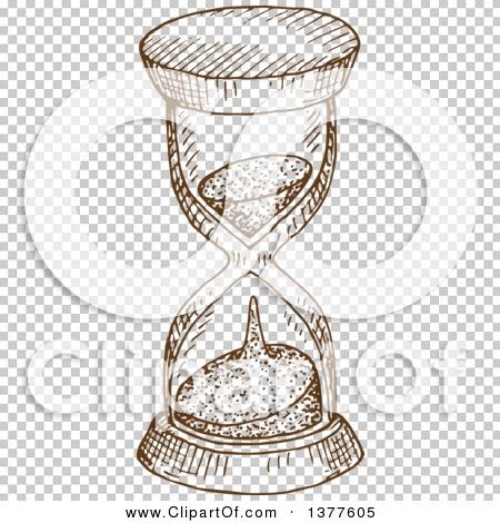 Transparent clip art background preview #COLLC1377605