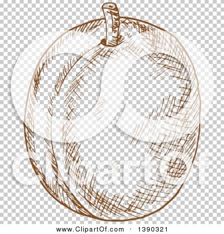 Transparent clip art background preview #COLLC1390321