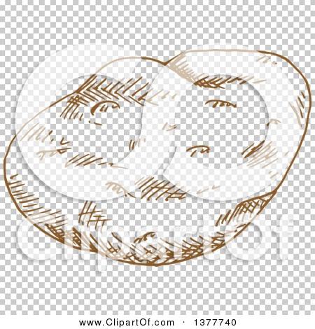 Transparent clip art background preview #COLLC1377740