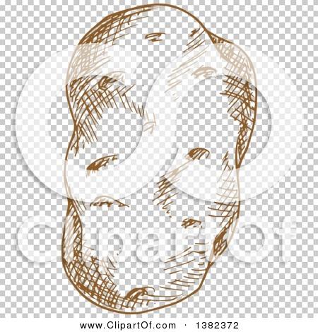 Transparent clip art background preview #COLLC1382372