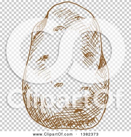 Transparent clip art background preview #COLLC1382373