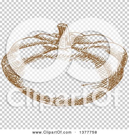 Transparent clip art background preview #COLLC1377758