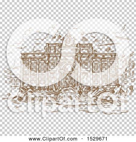Transparent clip art background preview #COLLC1529671