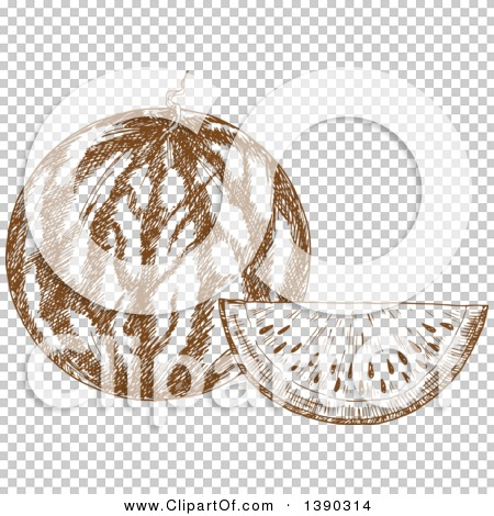Transparent clip art background preview #COLLC1390314
