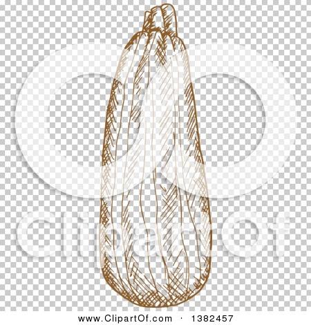 Transparent clip art background preview #COLLC1382457