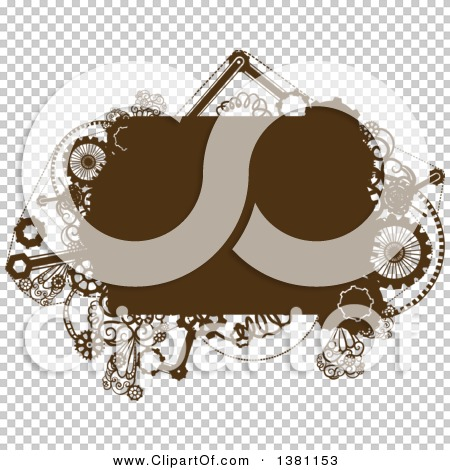 Transparent clip art background preview #COLLC1381153