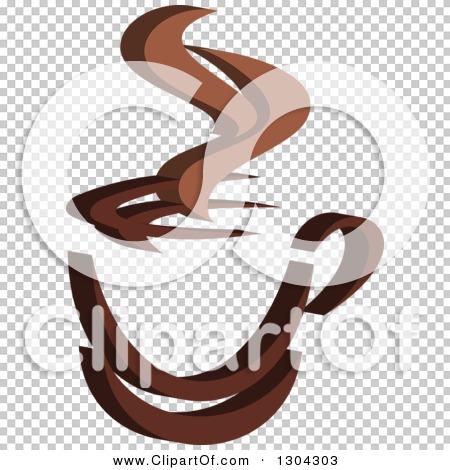 Transparent clip art background preview #COLLC1304303