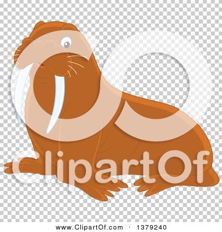 Transparent clip art background preview #COLLC1379240