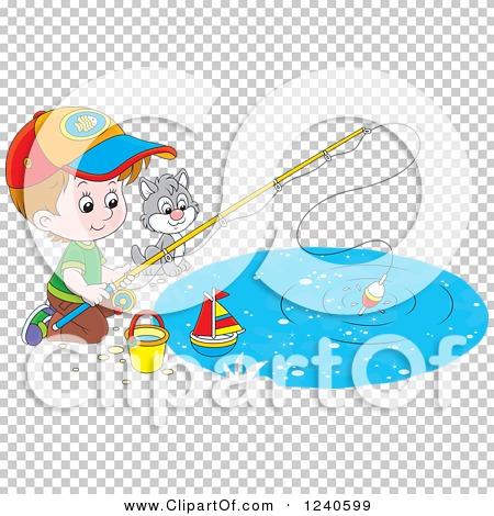 Transparent clip art background preview #COLLC1240599