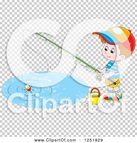 Transparent clip art background preview #COLLC1251829