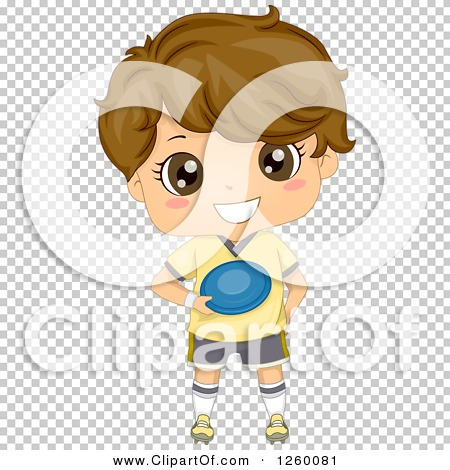 Transparent clip art background preview #COLLC1260081