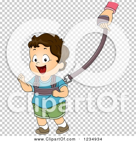 Transparent clip art background preview #COLLC1234934