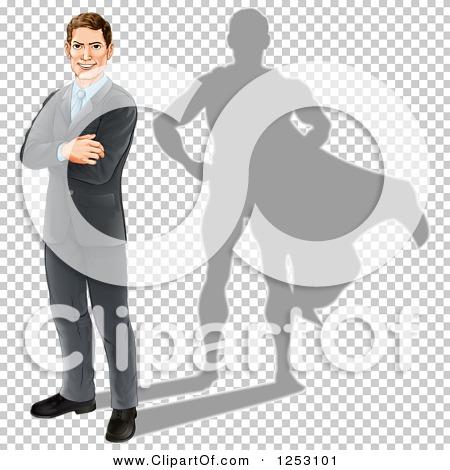 Transparent clip art background preview #COLLC1253101