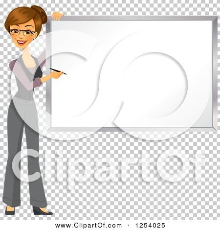 Transparent clip art background preview #COLLC1254025