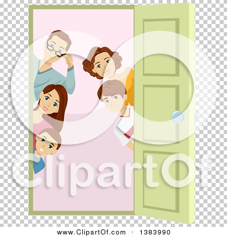 Transparent clip art background preview #COLLC1383990