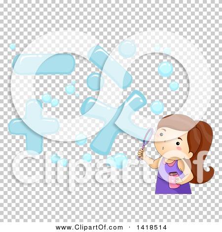 Transparent clip art background preview #COLLC1418514