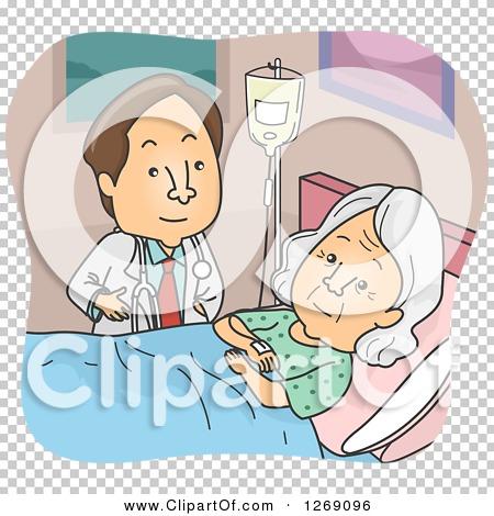 Transparent clip art background preview #COLLC1269096