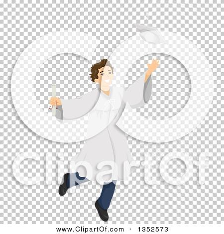 Transparent clip art background preview #COLLC1352573