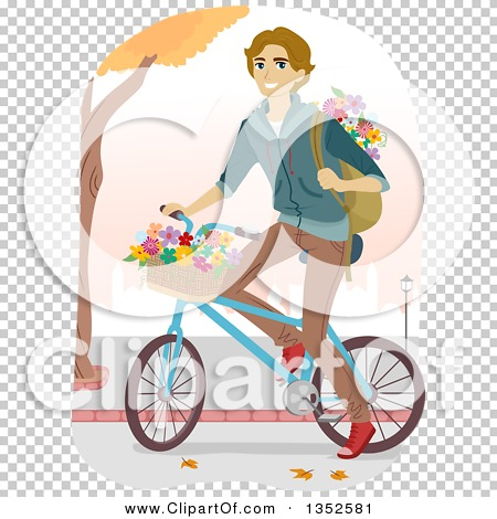 Transparent clip art background preview #COLLC1352581