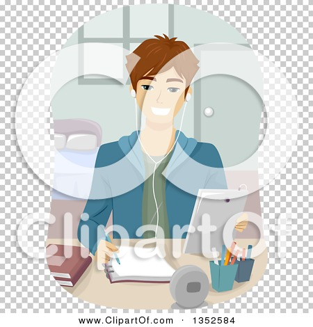 Transparent clip art background preview #COLLC1352584