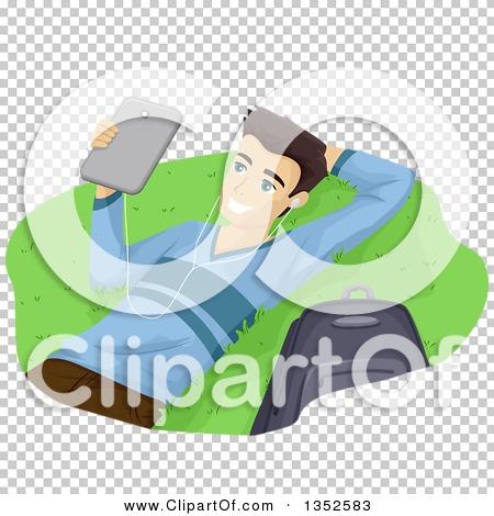 Transparent clip art background preview #COLLC1352583
