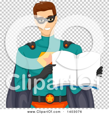 Transparent clip art background preview #COLLC1403076