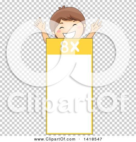 Transparent clip art background preview #COLLC1418547