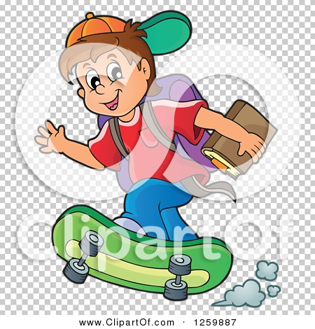 Transparent clip art background preview #COLLC1259887