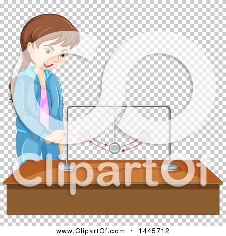 Transparent clip art background preview #COLLC1445712