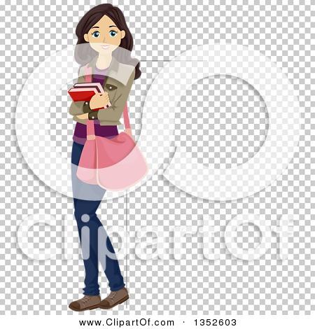Transparent clip art background preview #COLLC1352603